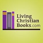 Living Christian Books