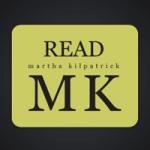 Read Martha Kilpatrick ReadMK