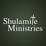 Shulamite Ministries